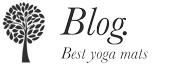 Интернет-журнал о йоге и прикладных тематиках